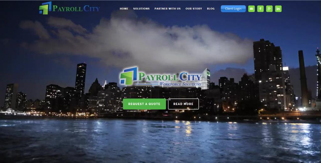 payrollcity